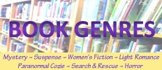 7458d-book-genres-header-y7f67z