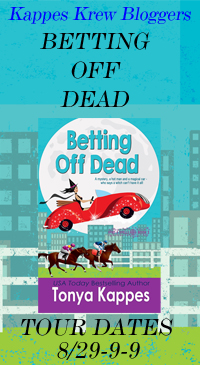 BETTING OFF DEAD MINI BANNER (1)