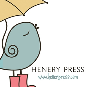Image result for henery press clipart