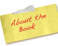 about the book pic
