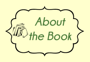 mjbreviewers – Page 54 – So Many Books, So Little Time