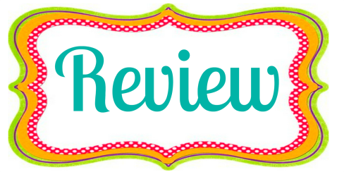 """Image result for """"my review"""" clipart"""