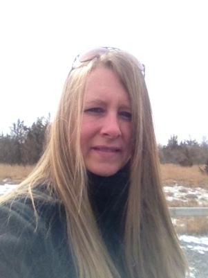 Lena Gregory (1)