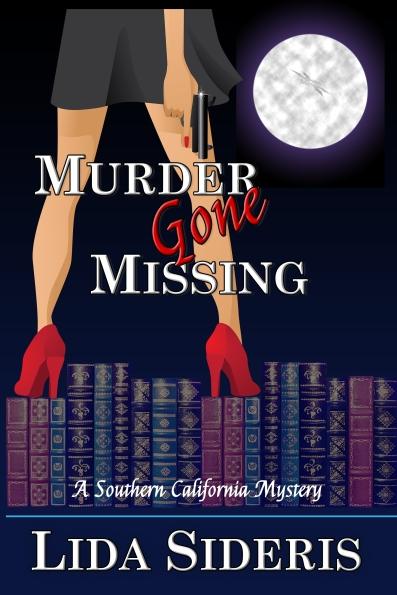 Murder-Gone-Missing---Front-Cover-Web (1) (1)