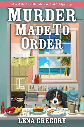 Murder Made to Order (1)