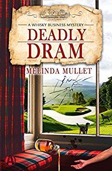 DEADLY DRAM (1)