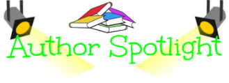 Image result for author spotlight