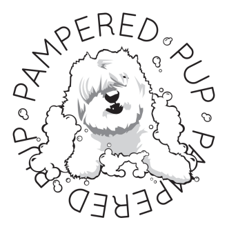 Image result for pet spa clipart